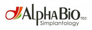 Alpha-Bio-Tec-Logo-700x234